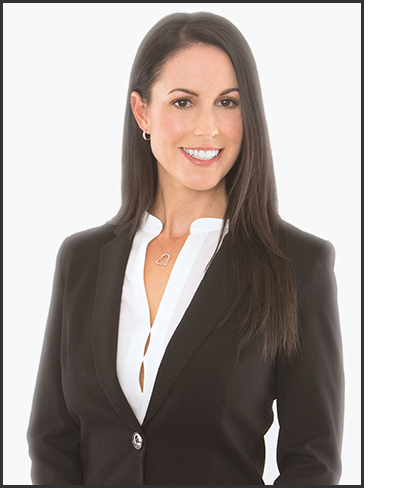AMY L BORDEN ATTORNEY FOR DENTISTS LOS ANGELES portrait4